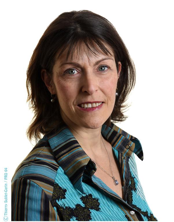Florence Andrivon - Thérapeute sophro-analyse et reiki à Bron (Lyon) - ©Thierry Sublet-Garin / PRO 64