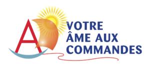 Logo Charte sophro-analyse