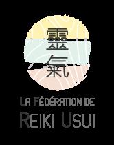 La Fédération de Reiki Usui