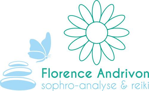 Florence Andrivon thérapeute en sophro-analyse et Reiki proche Lyon